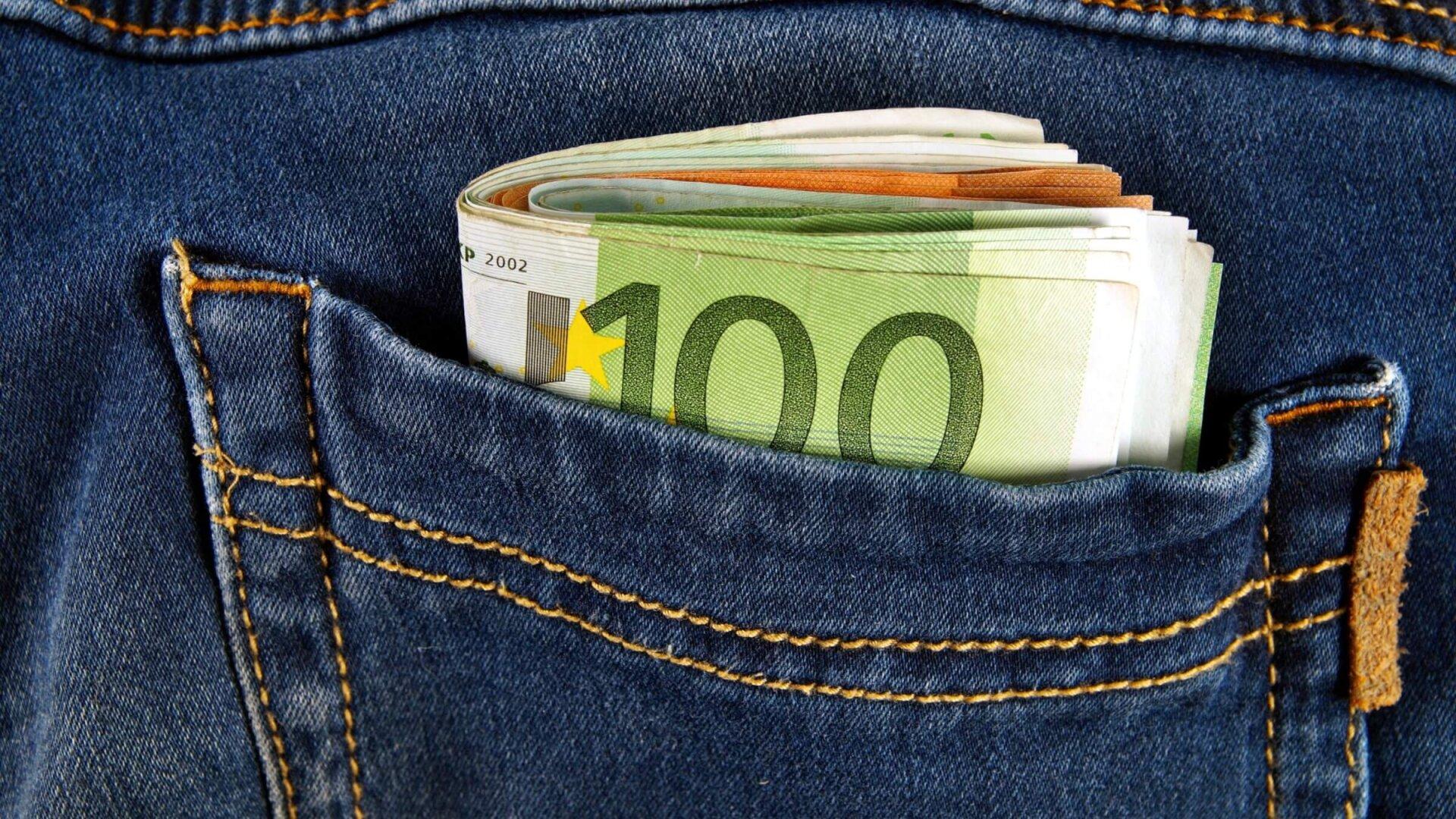 Kostenlose Software: Jetzt Lohnsteuerfreibeträge für 2021 ...
