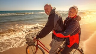 Grundsicherung 2021: Freibetrag bringt vielen Rentnern ...