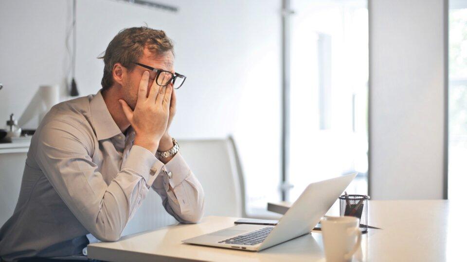 Arbeitslosengeld: Neue Regelung soll Krisenfolgen mildern