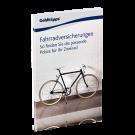 Fahrradversicherungen: So finden Sie die passende Police für Ihr Zweirad