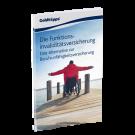 Die Funktionsinvaliditätsversicherung: In bestimmten Fällen eine Alternative zur Berufsunfähigkeitsversicherung