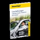 Geschäftswagen - Laufende Kosten, Entnahme und Verkauf