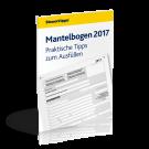 Mantelbogen 2017: Praktische Tipps zum Ausfüllen