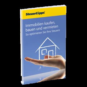 Immobilien kaufen, bauen und vermieten: So opti...