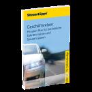Geschäftsreisen: Privaten PKW für betriebliche Fahrten nutzen und Steuern sparen