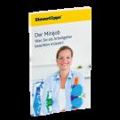 Der 450-Euro-Job: Was Sie bei der Beschäftigung von Minijobbern beachten müssen!