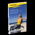 Behinderung: Abziehbare Kosten in der Steuererklärung