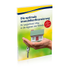 Die optimale Immobilienfinanzierung