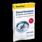 SteuerKompass für Rentner und Pensionäre 2017/2018