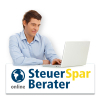 SteuerSparBerater