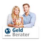 Geldtipps-Online  Ihr ganz privater Geldberater