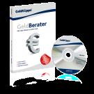 Der GeldBerater auf DVD-ROM
