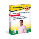 SteuerSparErklärung plus 2015, Mac-Version