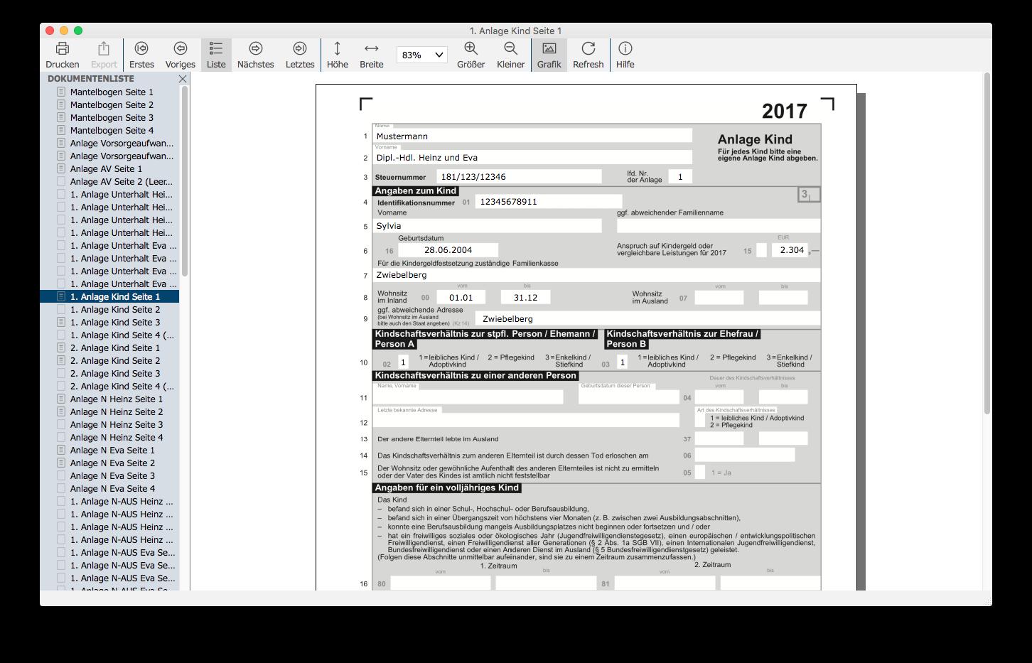 Groß Osx Seiten Vorlagen Ideen - Entry Level Resume Vorlagen ...
