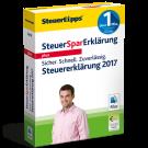 SteuerSparErklärung plus 2018, Mac-Version