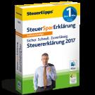 SteuerSparErklärung 2018 für Selbstständige, Mac-Version