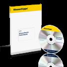 Steuerrecht-Datenbank 2019