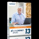 StarMoney 13 Basic