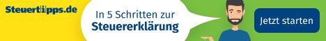 SteuerSparErkl?rung 2021_468x60